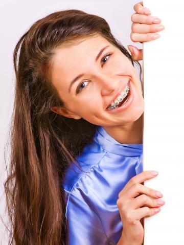 ortodont bun, ortodont ieftin,