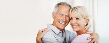 dinti in 24 ore, implant dentar, implanturi dentare, implant dentar bucuresti, proteza pe implant bucuresti, fast and fixed, fast & fixed, fast & fix, fast fix, implant dentar rapid, implant dentar bun