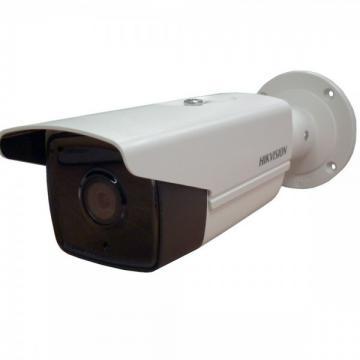 Camere supraveghere preturi, camera supraveghere magazin online