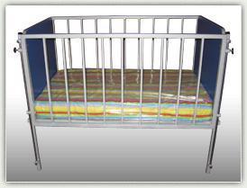 reduceri paturi metalice, pat metalic online