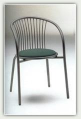 oferta scaune, promotie scaune
