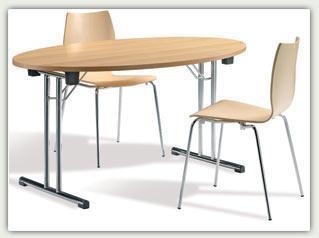 reduceri scaune cafenele, oferta scaune pizzerii