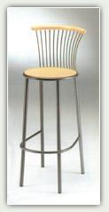 preturi scaune bar, oferta scaune bar