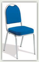 vanzare scaune, scaune preturi
