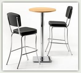 preturi scaune bar, oferte scaune baruri