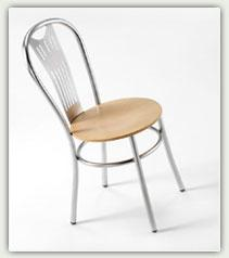 scaune bucatarie online, vanzare scaune bucatarie