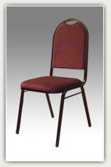scaune conferinte ieftine, producatori scaune