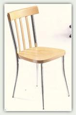 model scaune bucatarie, promotie scaune bucatarie