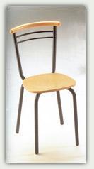 scaune living ieftine, preturi scaun living