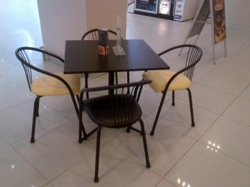 scaune bucatarie pret, reducere scaune