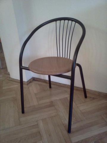 scaune preturi, scaun ieftin