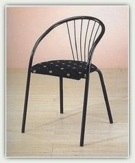 scaune living ieftine, preturi scaun living bucuresti