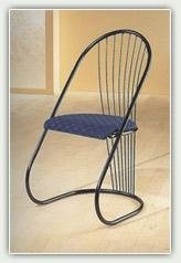 scaune reducere, scaune structura metalica