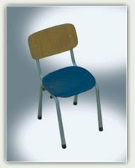 scaune scolare ieftine, pret scaune scolare