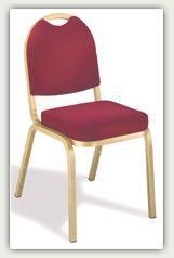 promotii scaune, firme producatoare scaune