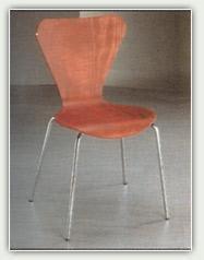 scaune cafenele, scaune pizzerii