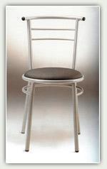 oferte scaune, scaune structura metalica ieftine