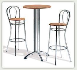 scaune bar online, producatori scaune bar