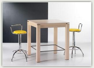 set scaune bucatarie, scaune bucatarie online