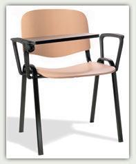 scaune scolare ieftine, preturi mobilier scolar