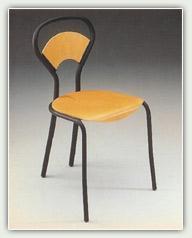 scaune ieftine living, reduceri scaune