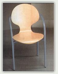 preturi scaune, scaune restaurant ieftine