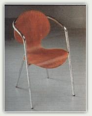 scaune cafenele ieftine, scaune cofetarii