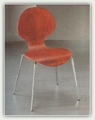 scaune bucatarie ieftine, pret scaune bucatarie