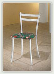 scaune bucatarie reduceri, modele scaune bucatarie