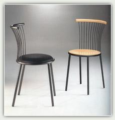 scaune cofetarie, pret scaune patiserie