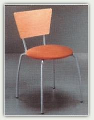 scaune restaurante pret, scaune bar ieftine