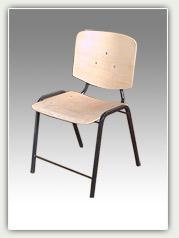 scaune scolare ieftine, preturi scaune elevi