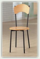 scaune preturi, model scaune