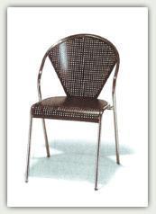 scaune metalice ieftine, reduceri scaune terasa