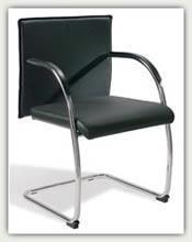 scaun pret, modele scaune, scaune copii