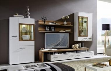 comenzi mobilier living, mobila living online