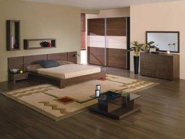 comenzi mobila dormitor, dormitoare ieftine