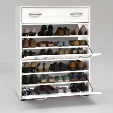 mobilier hol pantofar, pantofare producatori