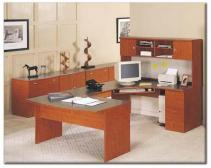 mobila birou, preturi birou, birouri moderne Bucuresti Sector 1 2 3 4 5 6