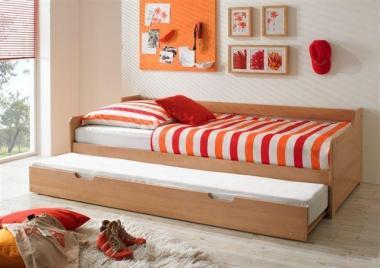 catalog paturi, modele pat dormitor