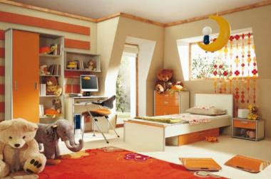 mobila tineret bucuresti, magazine mobilier tineri