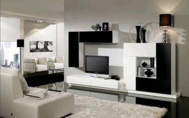 comenzi living, mobila living bucuresti