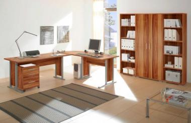 pret birou pc, mobila birou calitate