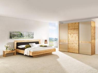 catalog mobilier dormitor, modele mobila dormitor