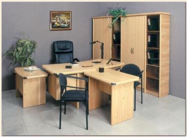 mobilier birou complet, comenzi mobilier birou