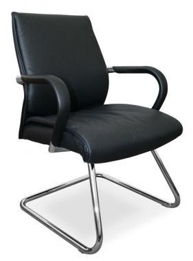comenzi scaune birou, scaune birou pret