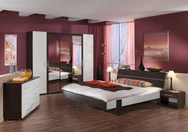 magazine mobilier dormitor, mobila camera bucuresti