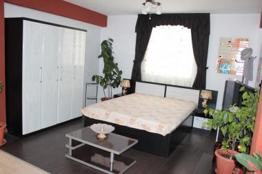 dormitor mobilat ieftin, mobila dormitor oferte