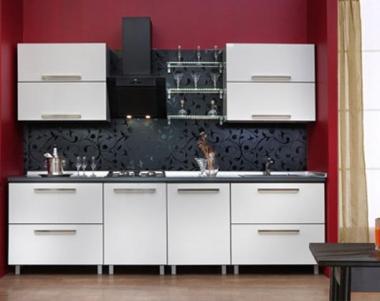 promotii mobilier bucatarii, comenzi bucatarii