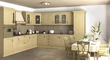 comanda mobilier bucatarie, mobila bucatarie online